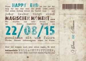 save the date karten-hochzeit-tuerkis-vintage-e004