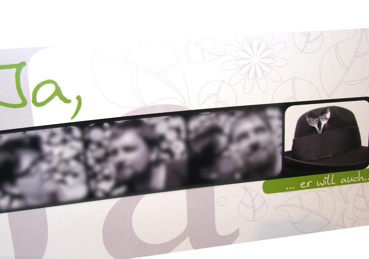 dsc07627 stilvoll heiraten alles rund um die hochzeit. Black Bedroom Furniture Sets. Home Design Ideas