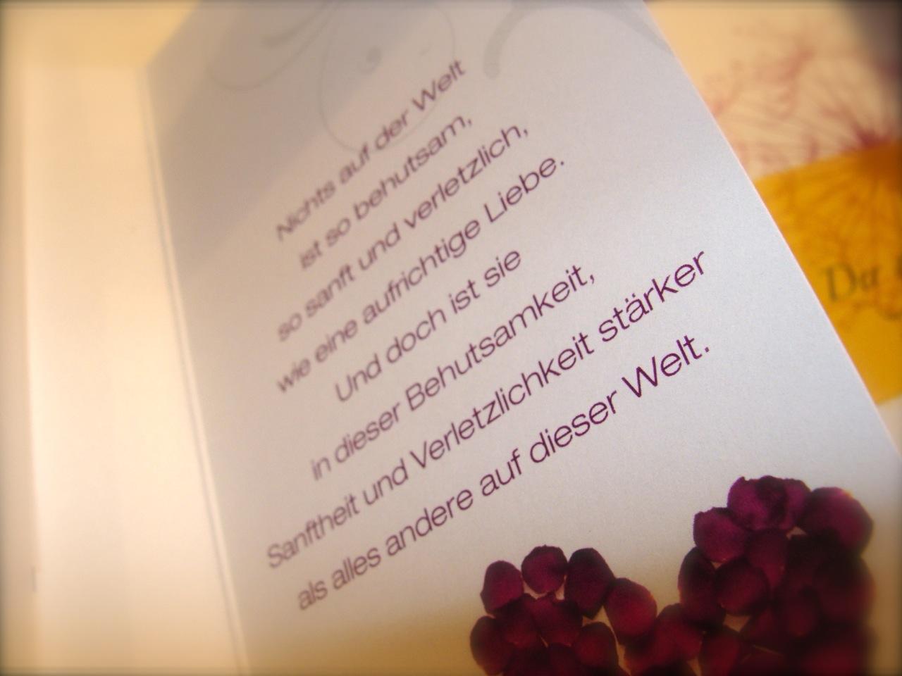 DSC07636 - Stilvoll heiraten ♥ Alles rund um die Hochzeit