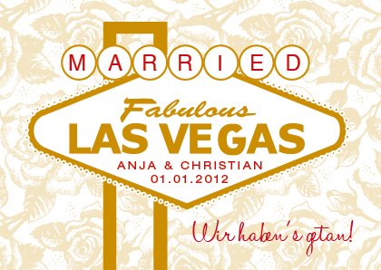 F_marriedinlasvegas