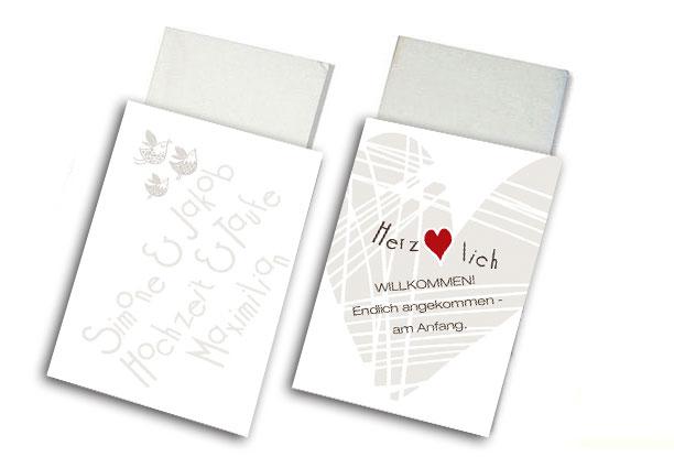 b019a taschentuch stilvoll heiraten alles rund um die hochzeit. Black Bedroom Furniture Sets. Home Design Ideas