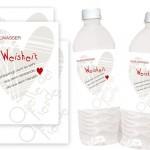 B019A_weisheit_wasser