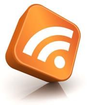 hochzeitseinladungen.cc Unser Blog als RSS Feed