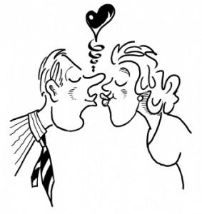 Ehegelübde erneuern und nach ein paar jahren nochmals heiraten und schöne hochzeitseinladungen drucken
