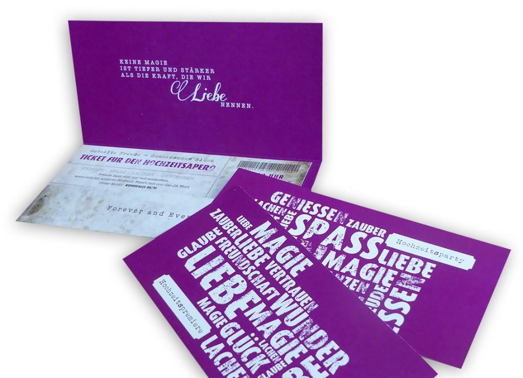 hochzeitstickets-einladung-ticket-individualisierbar-e004