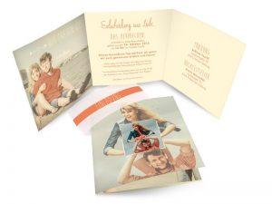 einladungkarten-hochzeit-fotos-liebe-c001