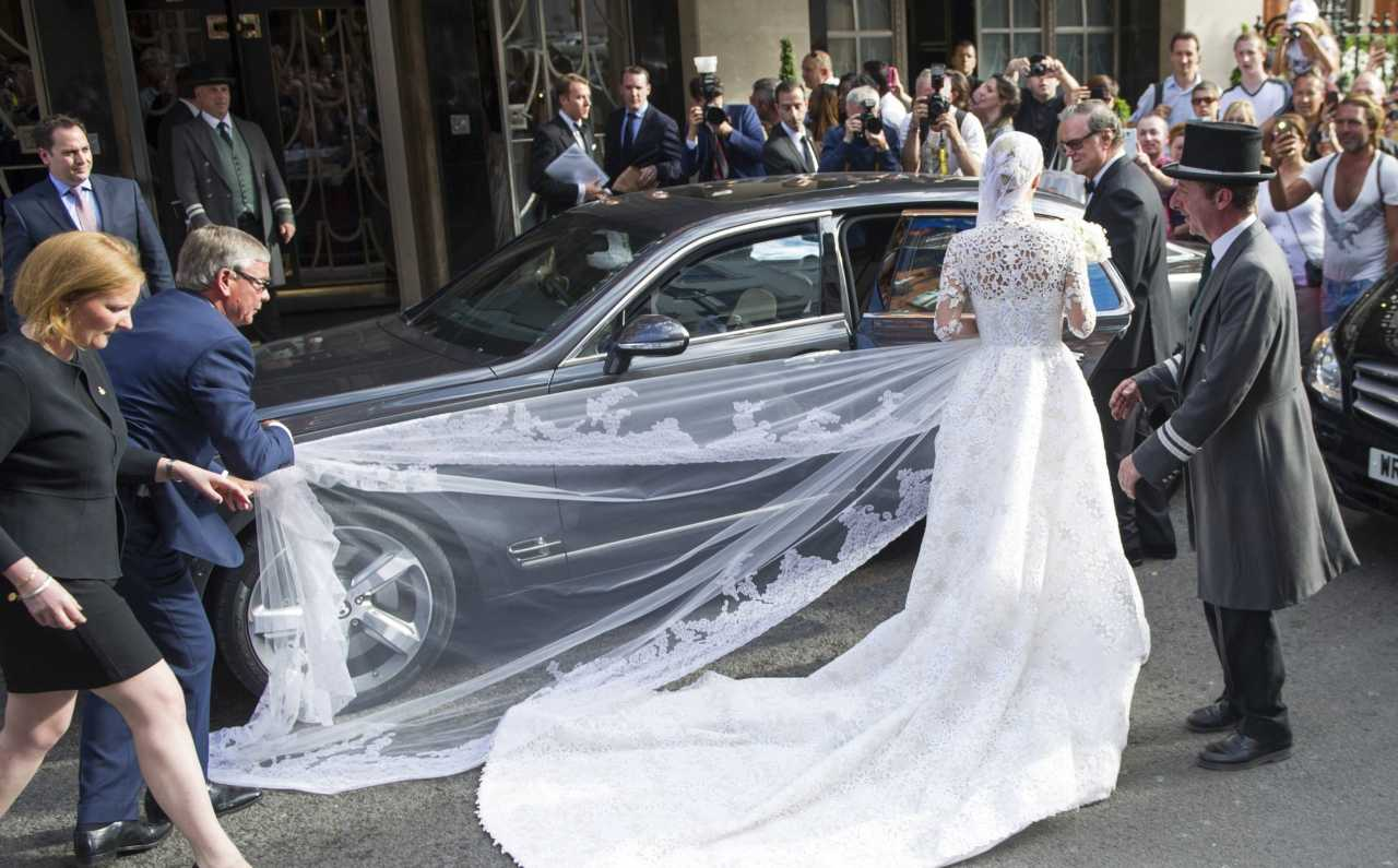 Pannen bei der Hochzeit - Tipps zur Vermeidung und Hilfestellung bei Hochzeitspannen