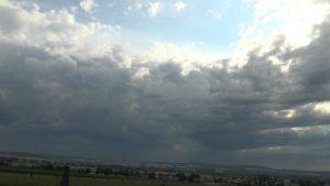 schlechtwetter-wetter-sonne-regen-hochzeit
