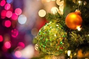 christmas-weihnachten-kugel