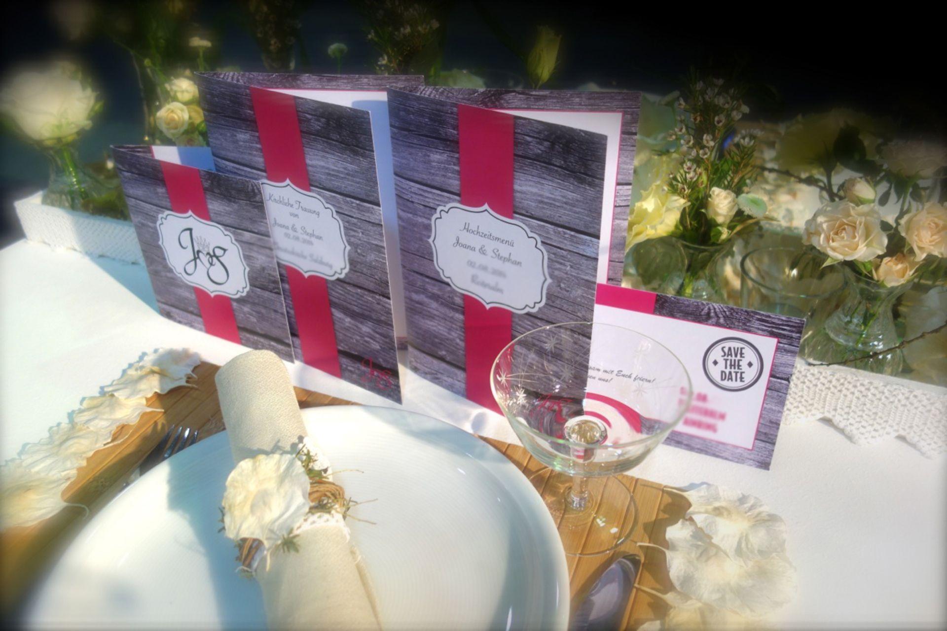 Selbst Gestaltete Hochzeitseinladungen Gunstig Drucken Lassen