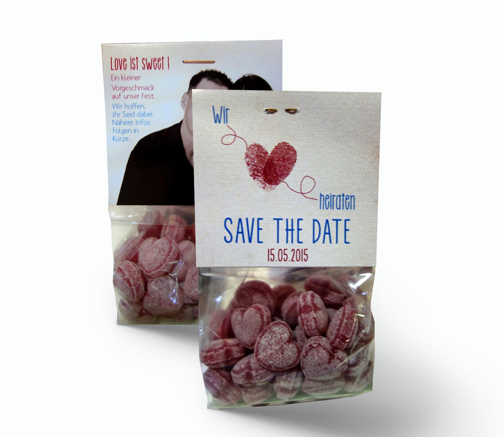 save the date karten tipps ideen f r die hochzeitskarten. Black Bedroom Furniture Sets. Home Design Ideas