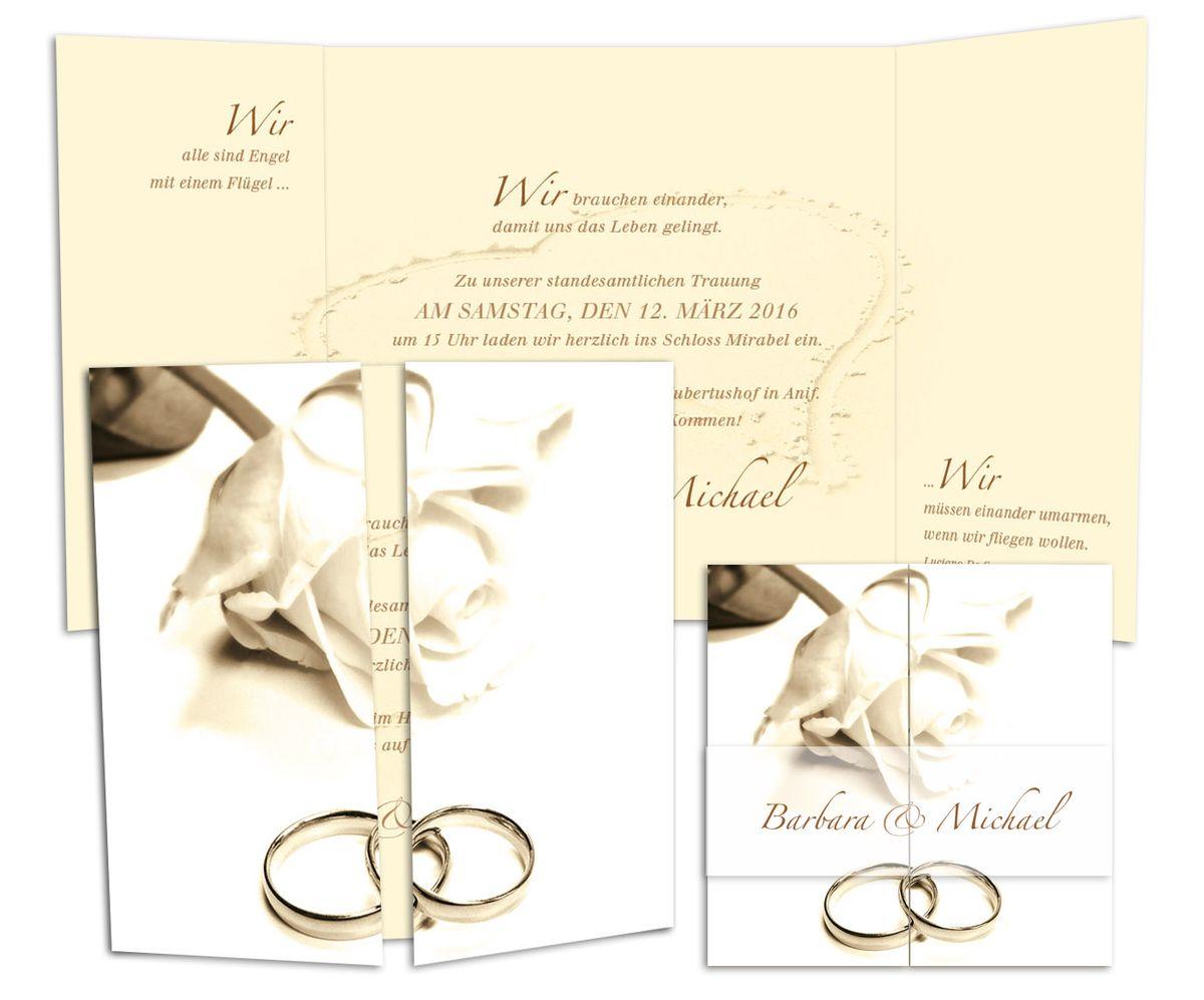 Einladungskarten Hochzeit Rosen – biblesuite.co - Einladungskarten Hochzeit Rosen