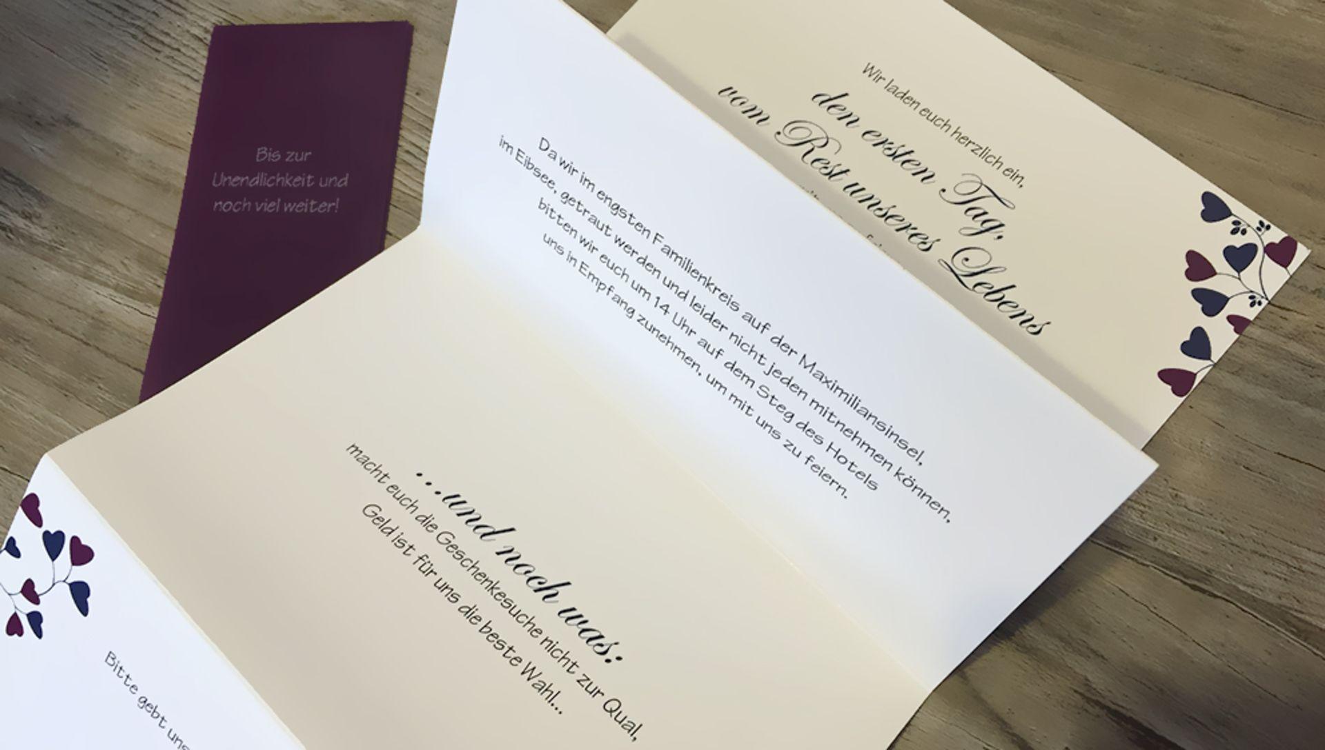 Spruche Fur Geldgeschenke Zur Hochzeit Charmant Verpackt