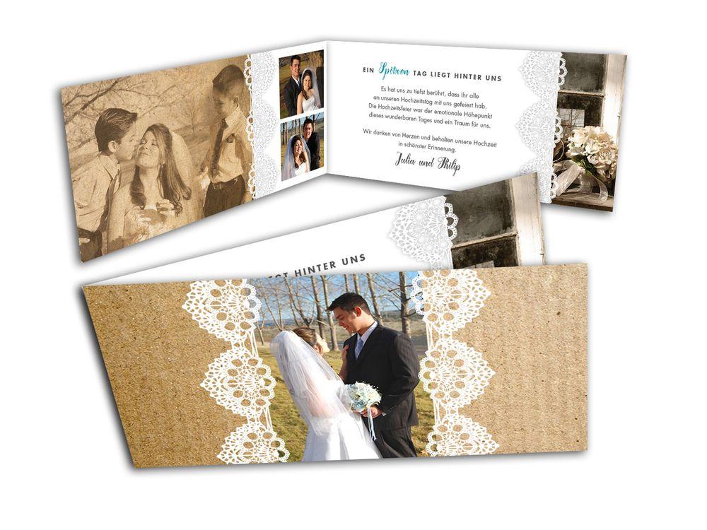 Foto Danksagungskarten Zur Hochzeit Neu Angesagt