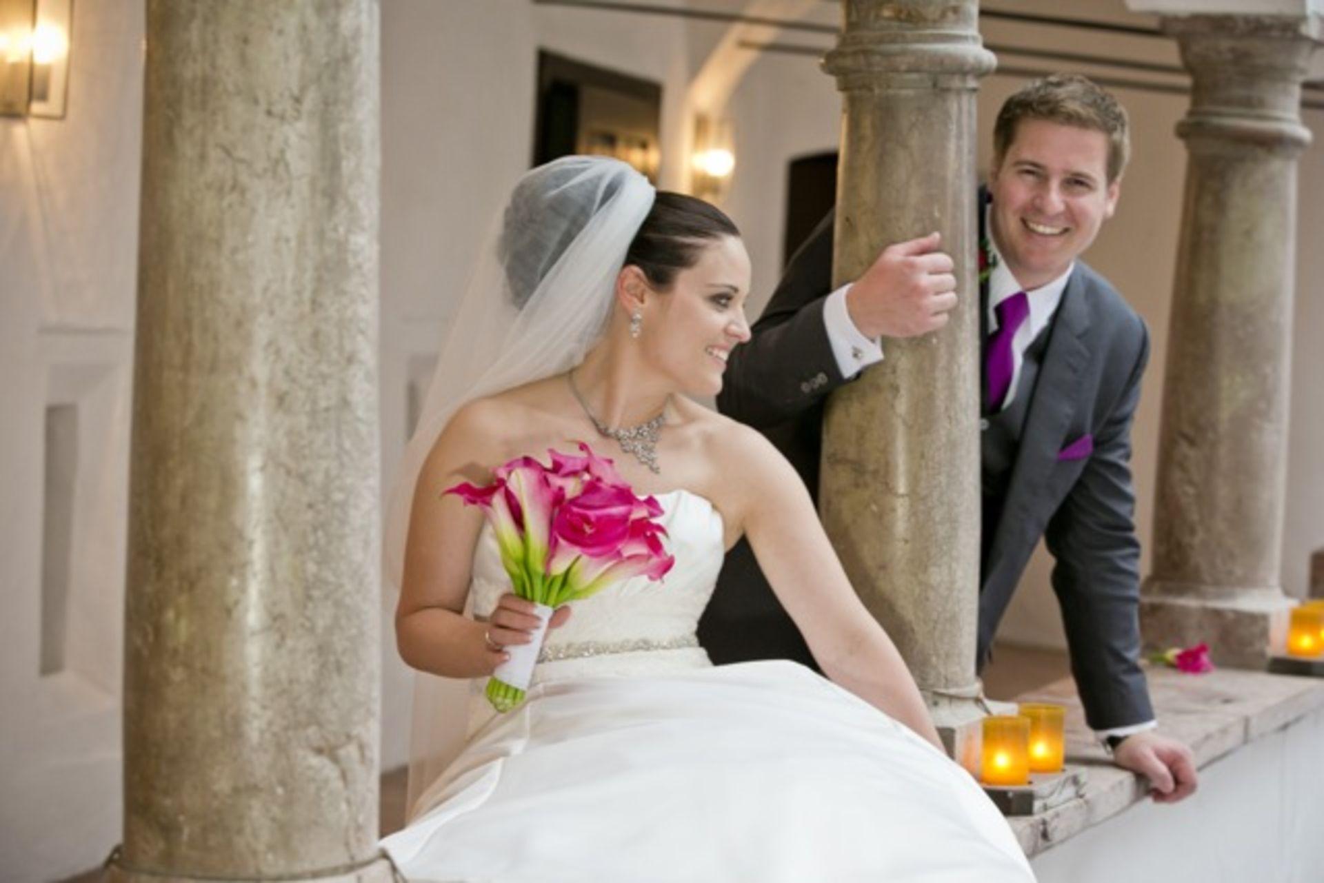 524e7c5cd48739 Jede Hochzeit ist ein Gesamtkunstwerk kreativer Ideen und eigener  Vorstellungen