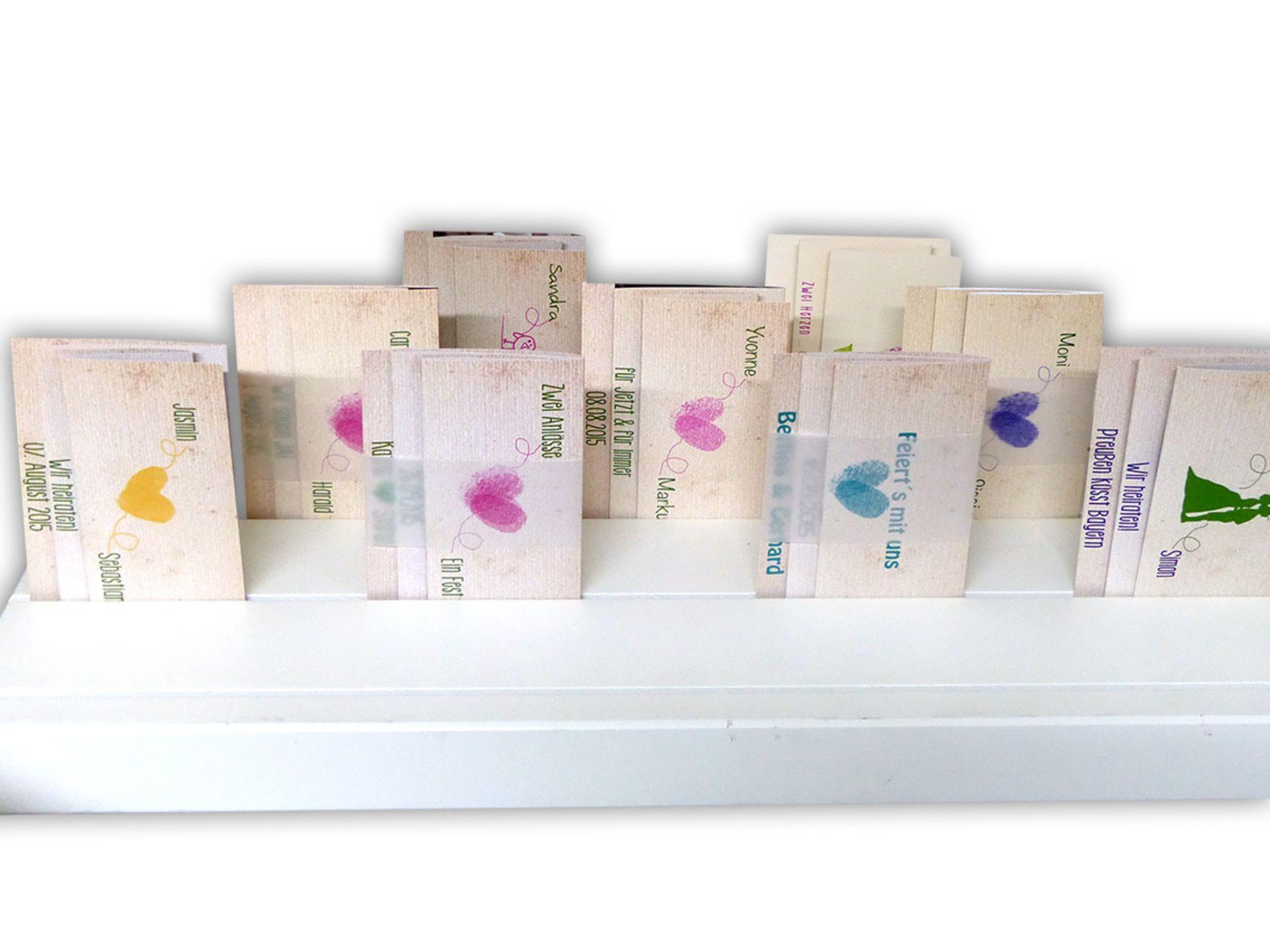 kreative spielwiese f r brautpaare hochzeitskarten gestalten. Black Bedroom Furniture Sets. Home Design Ideas