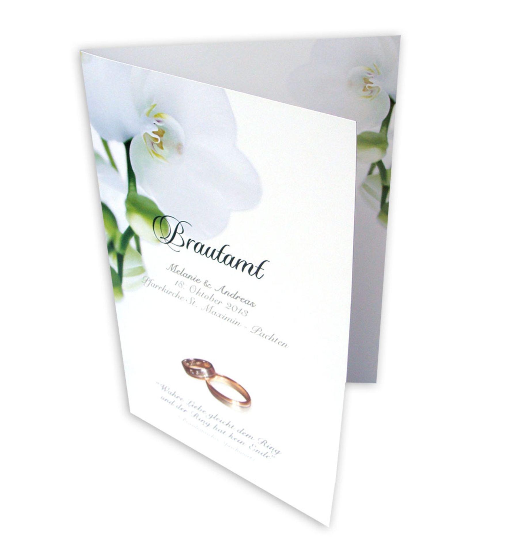 Mustertexte Und Hochzeitsspruche Fur Ihre Hochzeitskarten