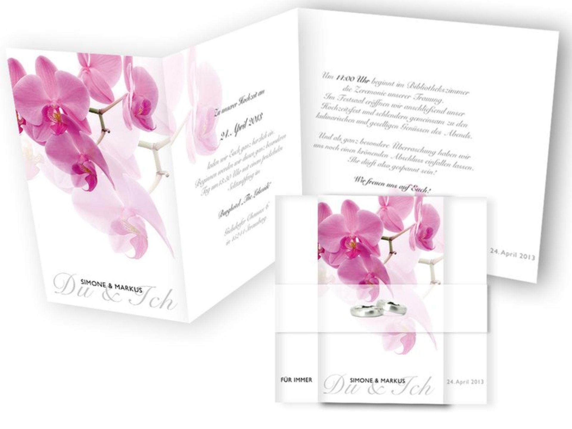 Spruche Zitate Fur Ihre Hochzeitseinladungen