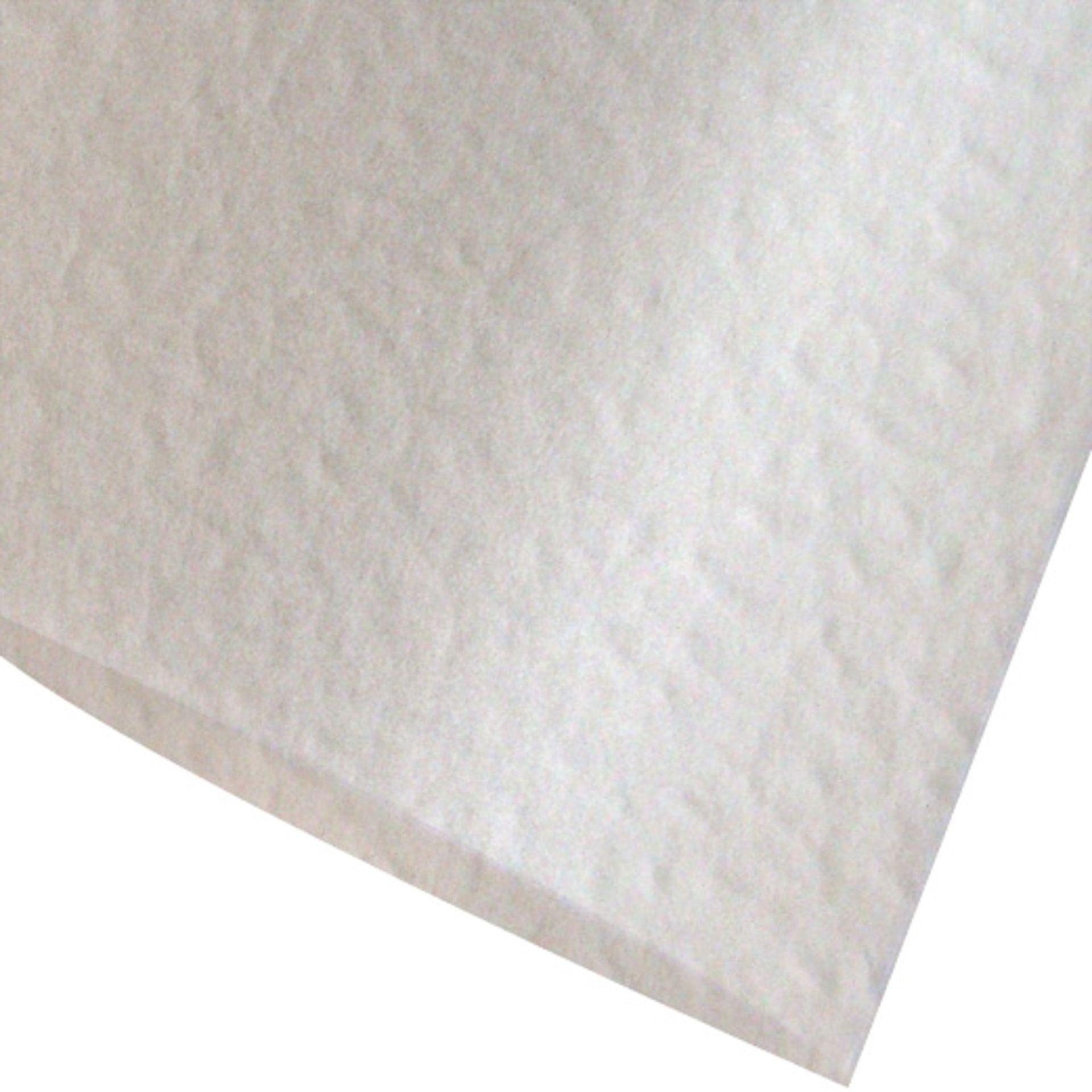 Unser Hammerschlag Papier Ist Hochwertig Und Unterstreicht Durch Die Tolle  Struktur Emotionale Botschaften.