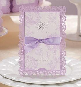 Hochzeitseinladungskarten Spruche Zitate Zur Hochzeit