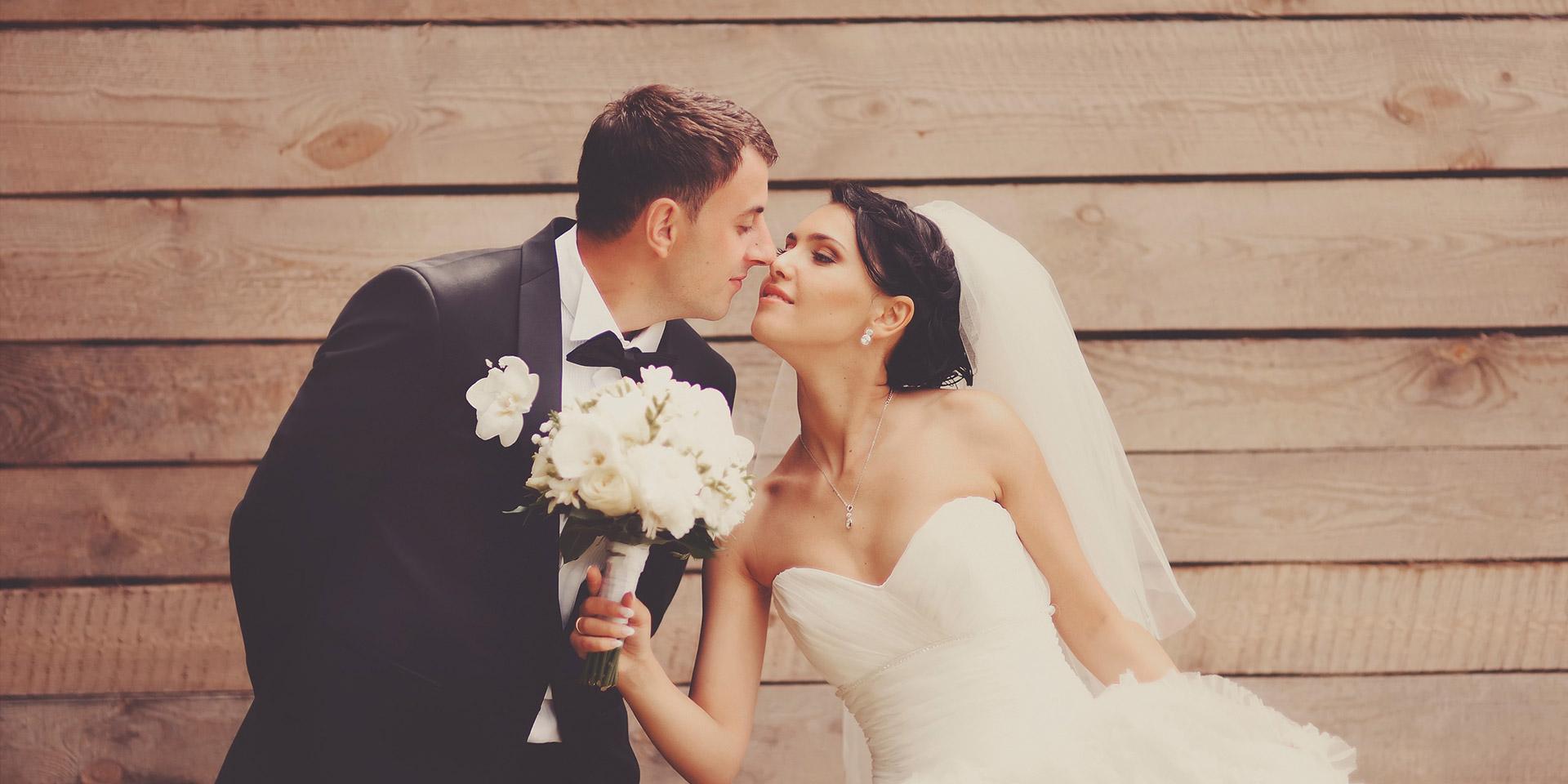(c) Hochzeitseinladungen.cc