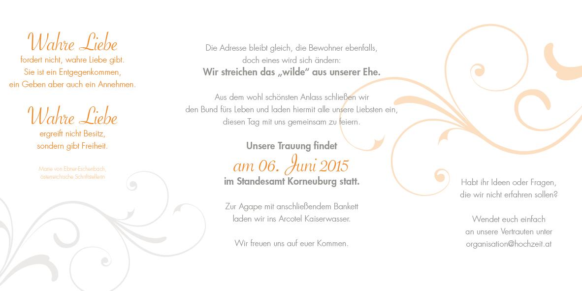 Gemütlich Bankett Menüvorlage Bilder - Dokumentationsvorlage ...