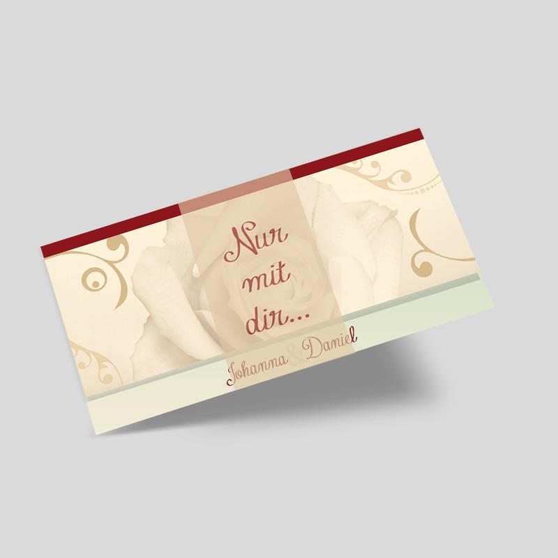 Hochzeitseinladungen.cc