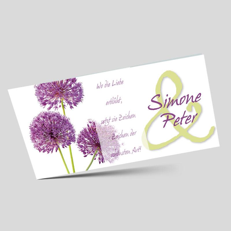 einladungskarten hochzeit lila vorlagen. Black Bedroom Furniture Sets. Home Design Ideas