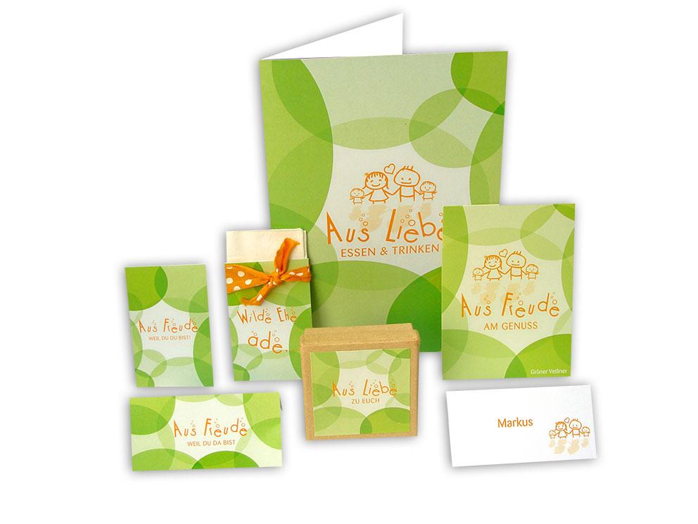 Wilde Ehe Ade Einladungskarten ~ Alle guten Ideen über die Ehe