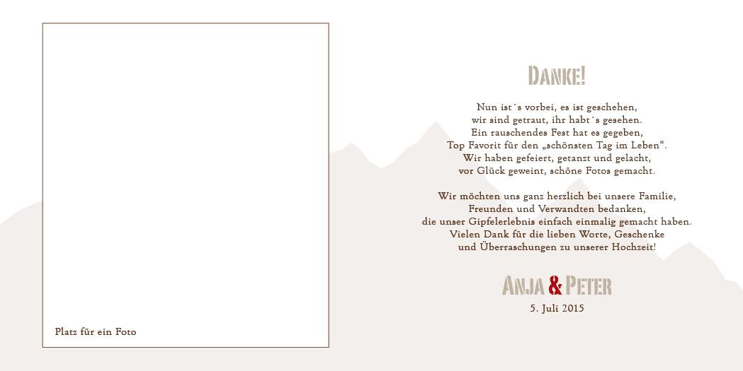 Beste Danke Karten Zu Färben Ideen - Ideen färben - blsbooks.com