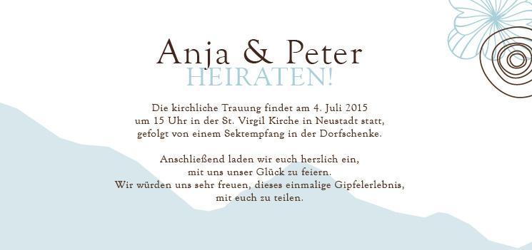 Schön Hochzeitseinladungen.cc