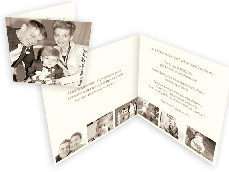 Einladungskarten Hochzeit Mama Und Papa Heiraten – biblesuite