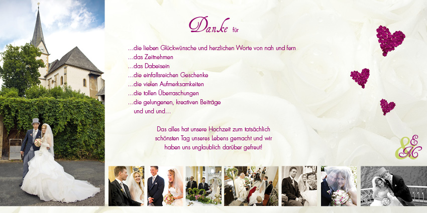 text f r dankeskarte hochzeit dankeskarte hochzeit text danksagung hochzeit text danksagung. Black Bedroom Furniture Sets. Home Design Ideas