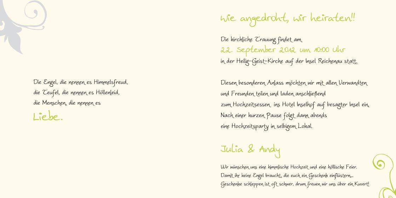 Elegant Hochzeitseinladungen.cc