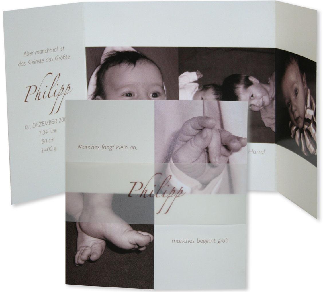 Geburtskarten babykarten bestellen und gestalten lassen